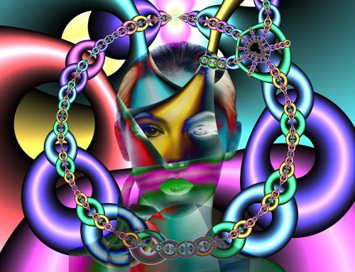 Imaginea corporala si…oglinda imperfecta din capul nostru