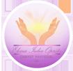 Psihoterapeut Logo